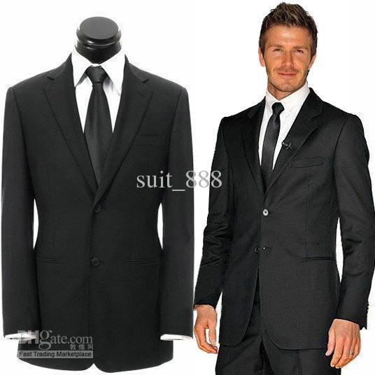 http://fashionpoliceng.com/wp-content/uploads/2013/09/the-most-popular-men-suit-suit-black-men.jpg