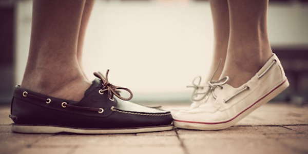 Clothing stores online   Vans boat shoes women