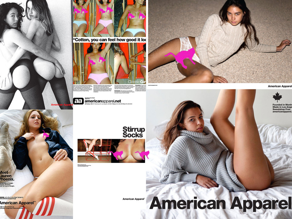 Teen pussy ass and feet
