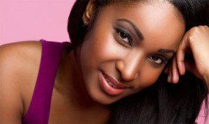 beautiful-thick-black-woman