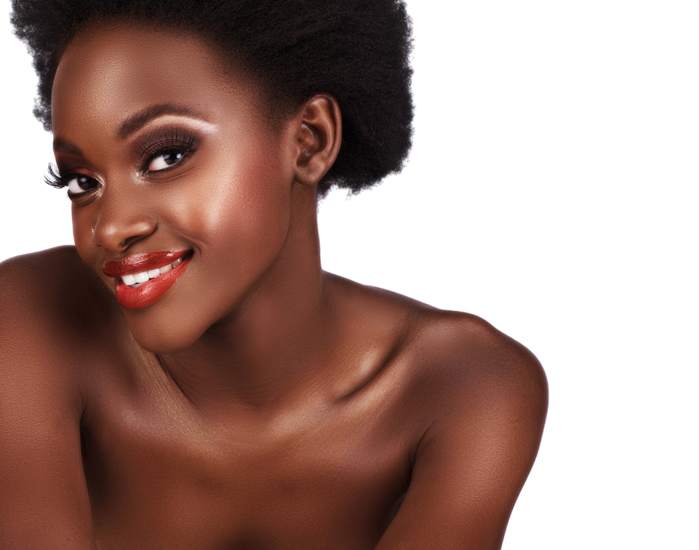 Natural Ways To Get Beautiful Skin