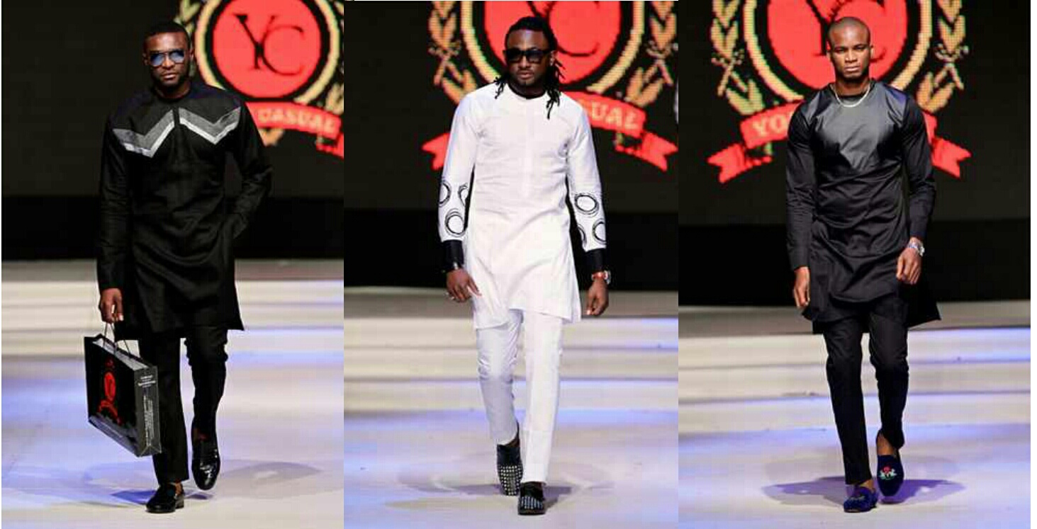 Img 20171001 095234 Native And Vogue Port Harcourt International Fashion