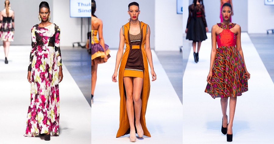 Get Ready For Africa Fashion Week Nigeria 2015 Fpn