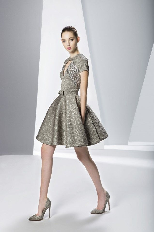Georges-Hobeika-FW-201516-Collection-Lookbook-April2015001