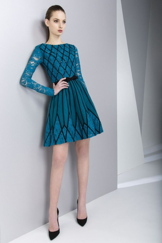 Georges-Hobeika-FW-201516-Collection-Lookbook-April2015039