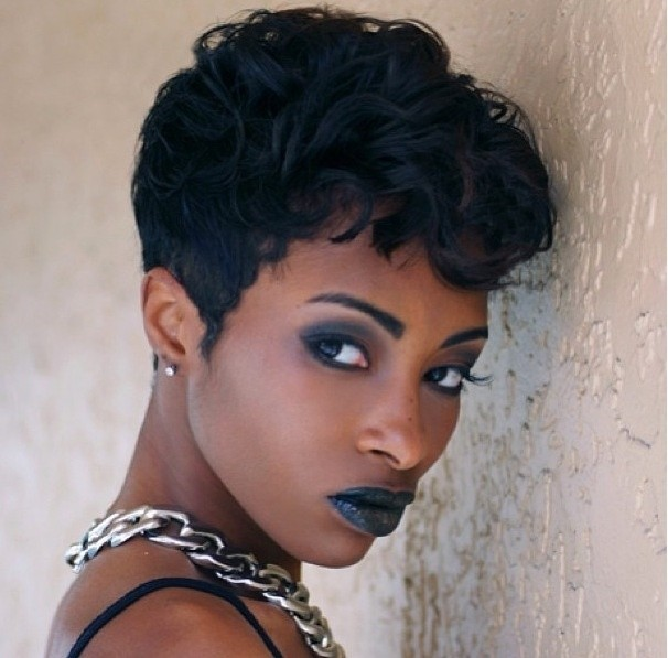 23 Easy And Stylish Short Hairstyles You Should Try Fpn