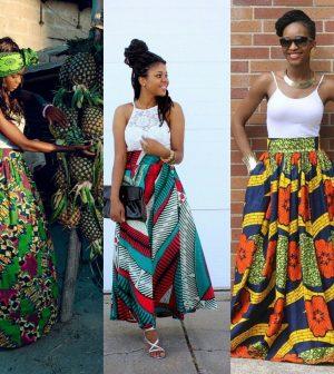 Pops Of Fashion Fashionpoliceng Com