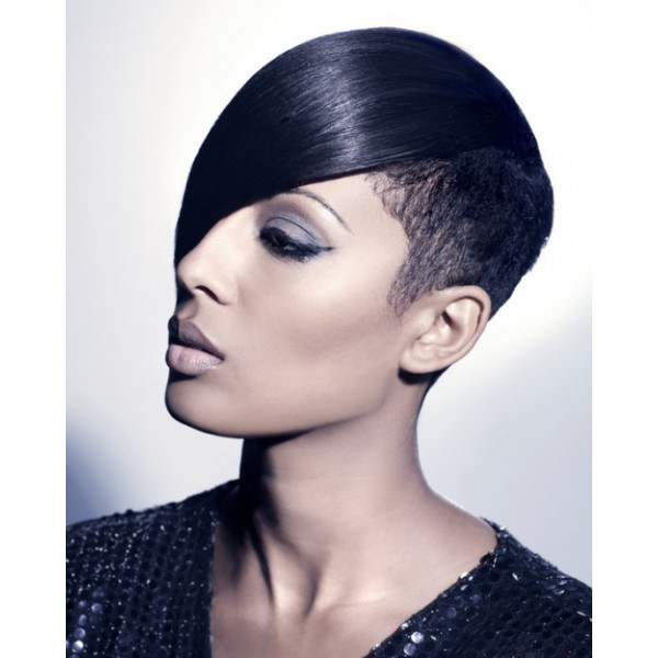 Nigeria Women Hairstyle Images Black Hairstyle And Haircuts