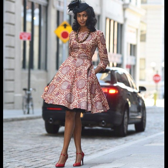 Celebrity Style Fashion News Trends And Beauty