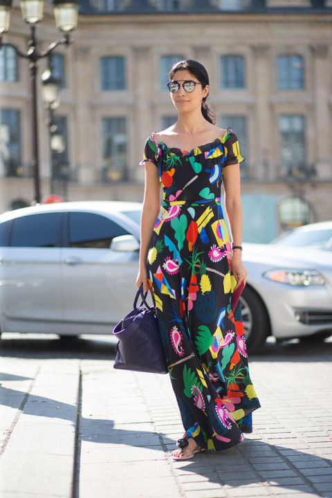 Celebrity style fashion news fashion trends and beauty for Haute couture style