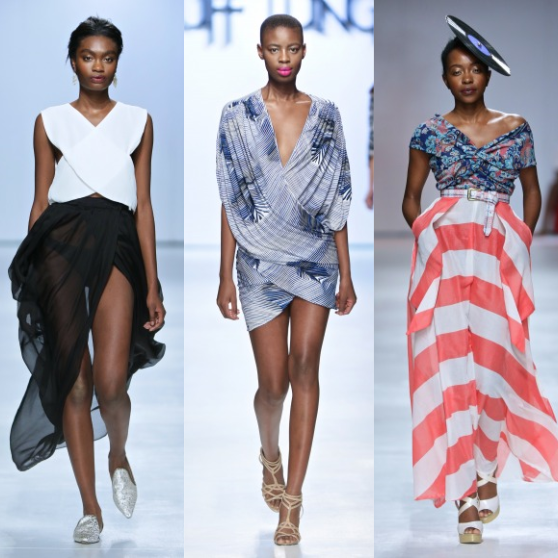 Cape town fashion designers 93