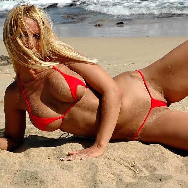 ac219f51587 Is Micro-Bikinis The Latest Beach Fashion - Page 4 of 9 - FPN