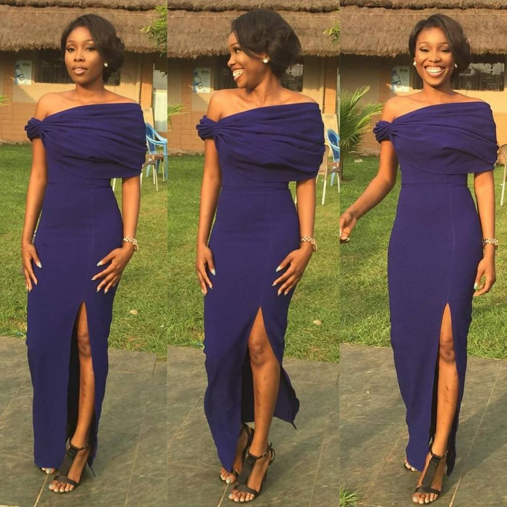 12 Killer Wedding Guest Outfit Ideas You Need To Copy Now Page 8