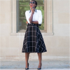 Fashion Police Nigeria - Workwear- Outfit