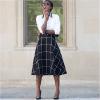 Fashion Police Nigeria - Workwear- Outfit