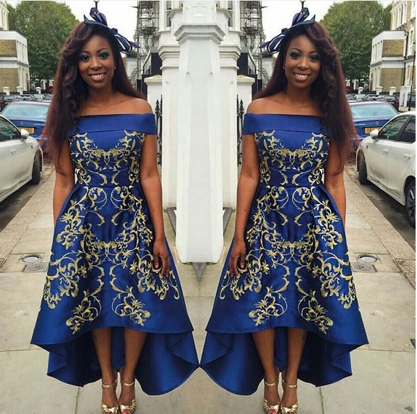 12 Killer Wedding Guest Outfit Ideas You Need To Copy Now Page 2