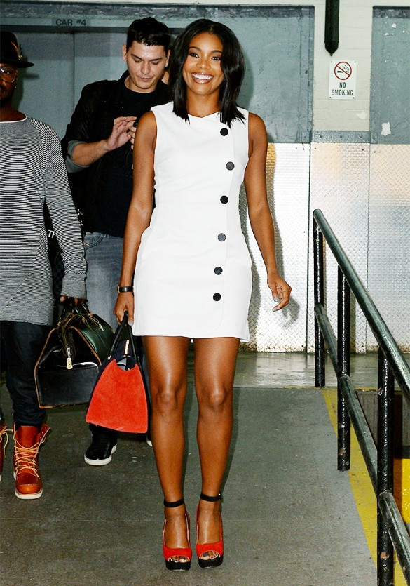 1000 Images About Being Gabrielle Union On Pinterest Gabrielle Union Dwyane Wade And