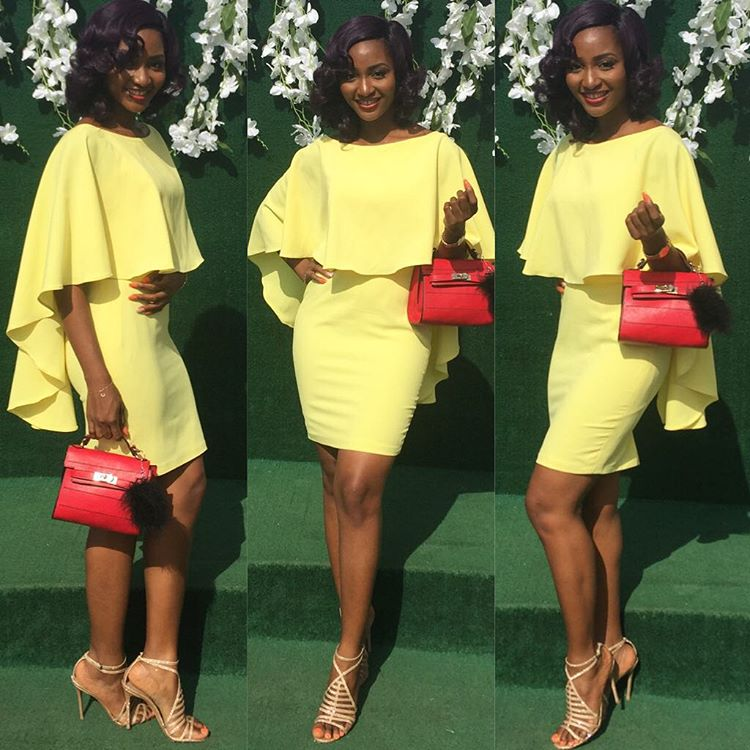 12 Killer Wedding Guest Outfit Ideas You Need To Copy Now Page 12