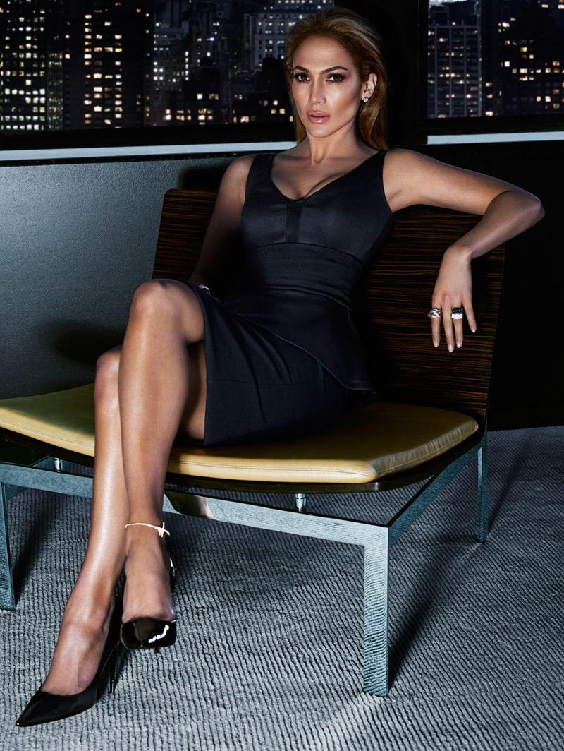 Jlo Jennifer Lopez Clothing 2016 Collection06