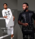 Yomi-Casual-Man-Of-The-Year-Collection-Fashion-Police-Nigeria