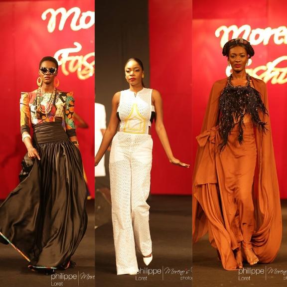 Ankara Nigerian Asoebi Styles Images Popular Photography