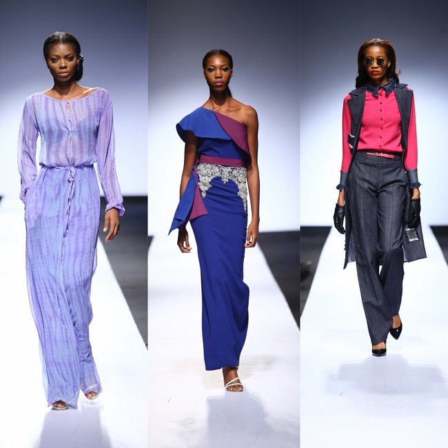 Nigerian Fashion Police - newhairstylesformen2014.com
