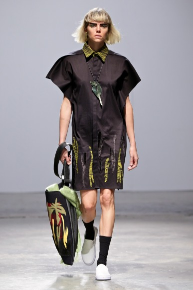 Adriaan-Kuiters-Jod-Paulsen-SA-Autumn-Winter-2016-Menswear-Fashion-Week-Fashion-Police-Nigeria