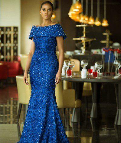 The Nigeria Fashion Police 2016 Celebrity Style Fashion
