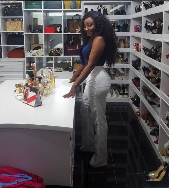 Ini-Edo-Shoe-Closet-Fashion-Police-Nigeria-2