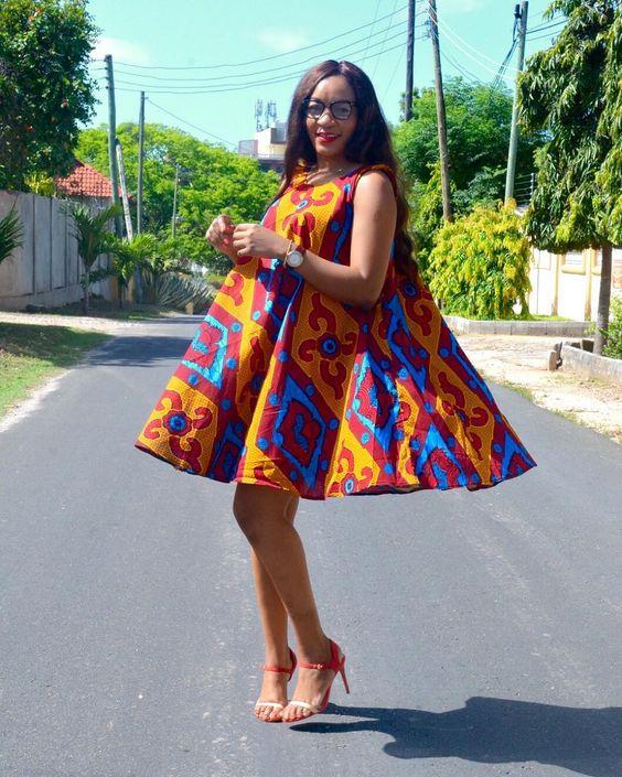 Plus De 1000 Id Es Propos De African Style Sur Pinterest