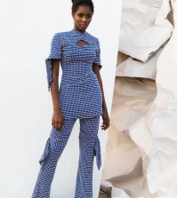 MEENA-Spring-Summer-2016-Collection-Fashion-Police-Nigeria-6