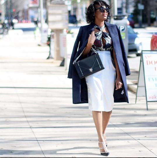 Dressing-For-Rainy-Day-FashionPoliceNigeria