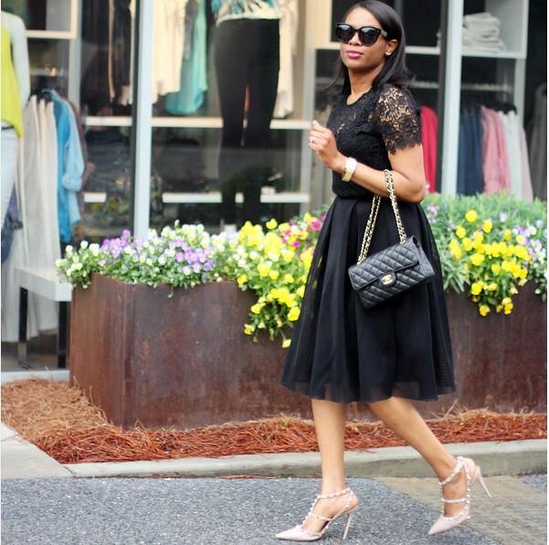 What-to-wear-for-rainy-season-FashionPoliceNigeria-1