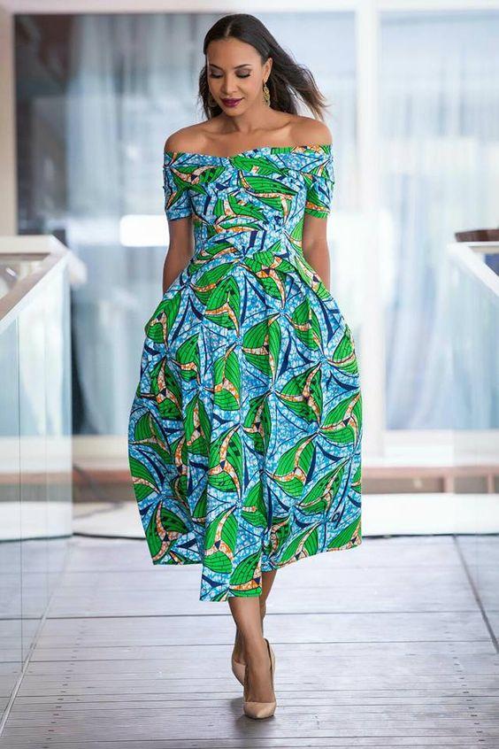 The Nigeria Fashion Police 2016 Nigeria Men Fashion Joy Studio Design Gallery Best Design