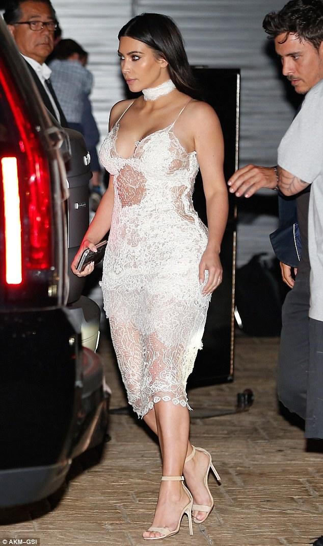 Kim-Kardashian-Sheer-Dress-2