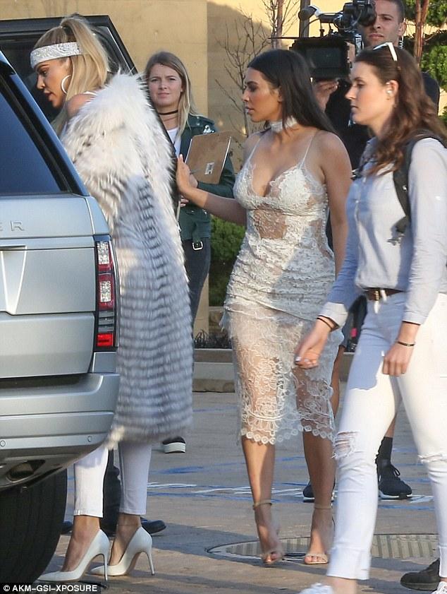 Kim-Kardashian-Sheer-Dress-4