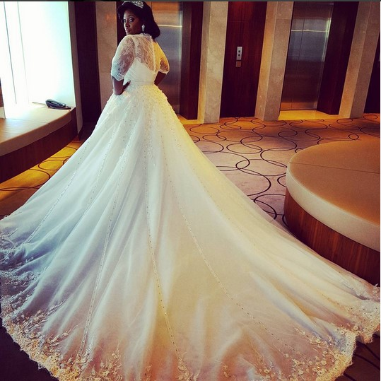 Toolz-Oniru-Wedding-Gown-Dubai-Fashion-Police-Nigeria-1