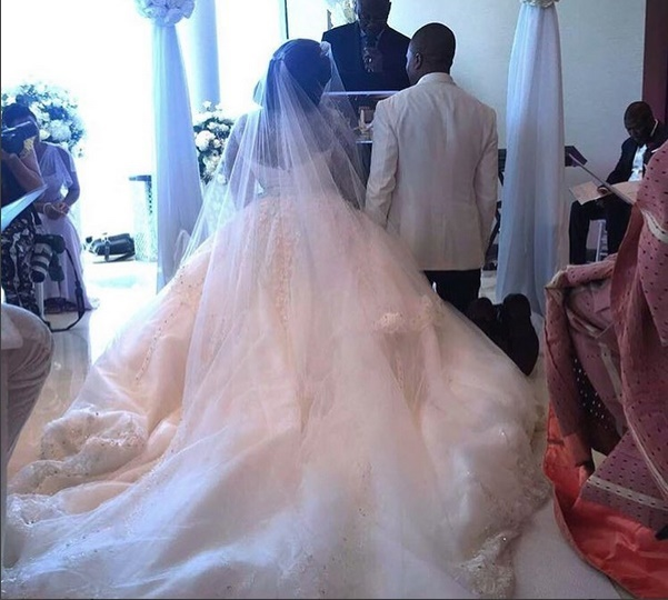 Toolz-Oniru-Wedding-Gown-Dubai-Fashion-Police-Nigeria-2