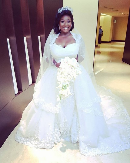 Toolz-Oniru-Wedding-Gown-Dubai-Fashion-Police-Nigeria