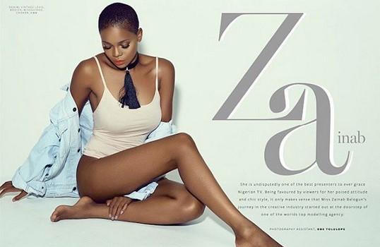 Zainab-Balogun-Sexy-Bold-Magazine-Cover-FashionPoliceNigeria-1