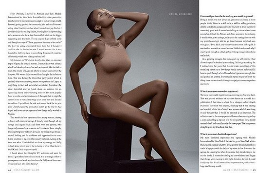 Zainab-Balogun-Sexy-Bold-Magazine-Cover-FashionPoliceNigeria-2
