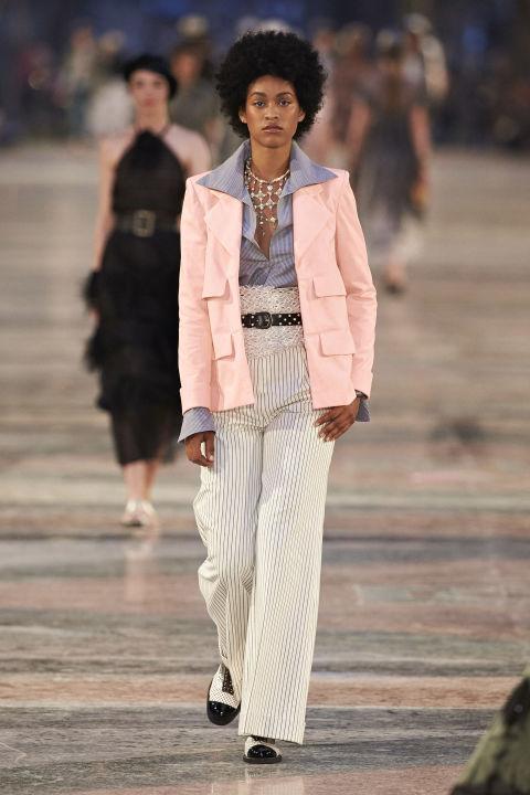 chanel-cuba-runway-show-fashionpolicenigeria-012