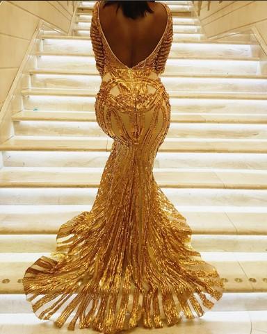 2016-you-spectacular-awards-Pamela-Madlala-FashionPoliceNigeria