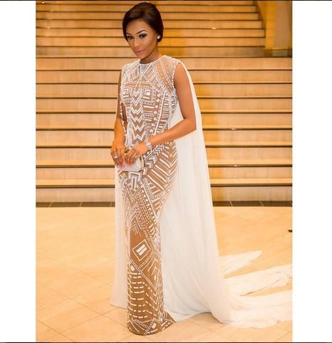 Bonang-Matheba-2016-Spectacular-Awards-FashionPoliceNigeria