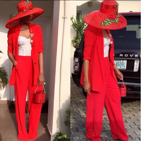 Enemaya-Lawani-Outfits-Style-FashionPoliceNigeria-2