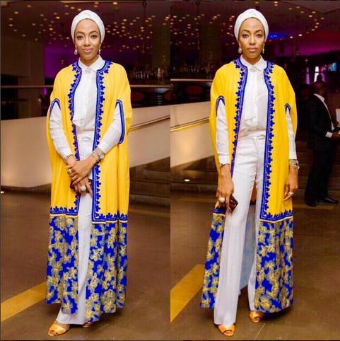 Enemaya-Lawani-Outfits-Style-FashionPoliceNigeria-3