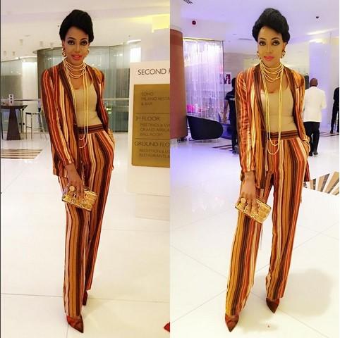 Enemaya-Lawani-Outfits-Style-FashionPoliceNigeria-4