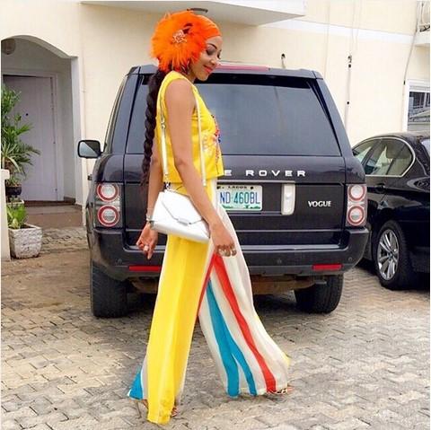 Enemaya-Lawani-Outfits-Style-FashionPoliceNigeria-5