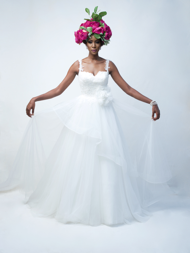 Toju-Foyeh-Beguile-Bridal-Collection-FashionPoliceNigeria-2