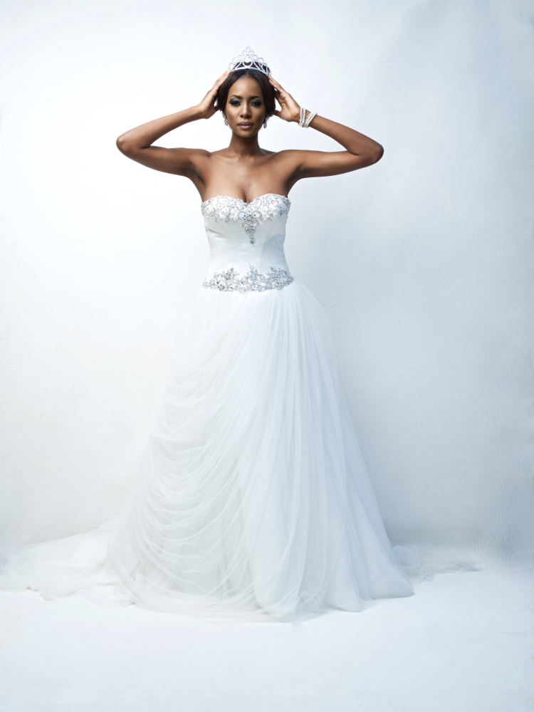 Toju-Foyeh-Beguile-Bridal-Collection-FashionPoliceNigeria-3